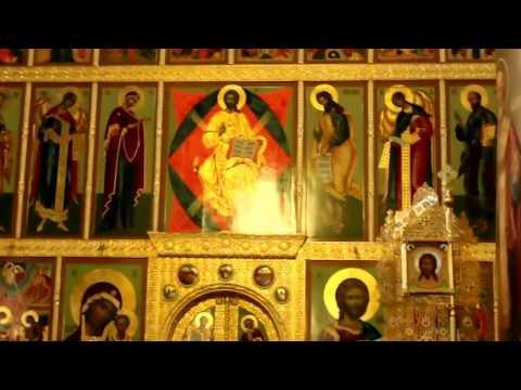 Казанский собор в Петербурге История, время работы, как