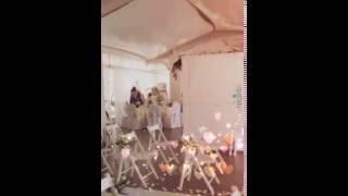 Фотобудка Photo-Lab на свадьбу 8(Подписывайтесь Наш сайт - http://photo-lab.me Вконтакте - https://vk.com/labsochi Instagram - https://www.instagram.com/fotobudkavsochi Twitter ..., 2016-08-10T21:03:21.000Z)
