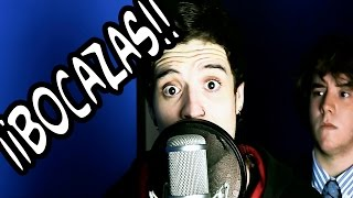 Zarcort : Odio A Hectorelcrack #YouTubeMusica #MusicaYouTube #VideosMusicales https://www.yousica.com/zarcort-odio-a-hectorelcrack/ | Videos YouTube Música  https://www.yousica.com