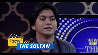 Download lagu Waw! Kriteria Pacar Ajil Ditto Ada di Prilly Latuconsina | The Sultan
