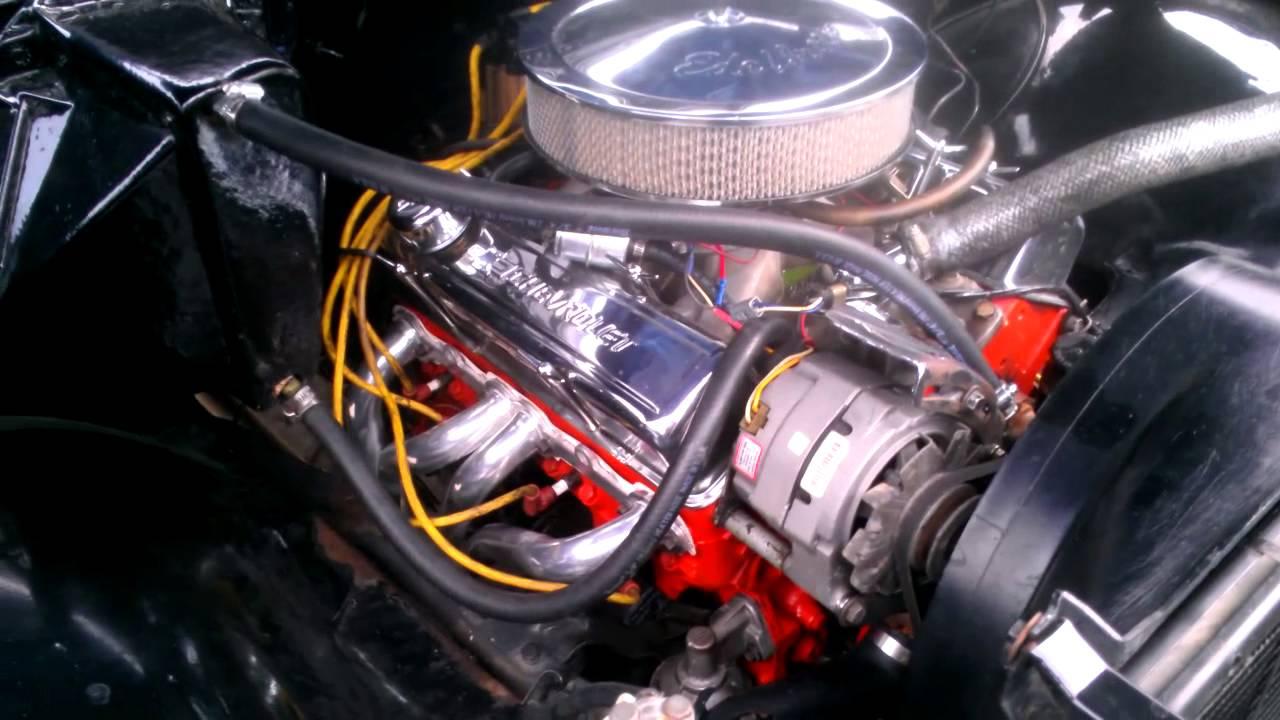 1970 Chevy Truck >> Custom Deluxe 1972 Chevrolet C/10 350 - YouTube