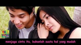 Pasti Nangis, Lagu Virgoun   Bukti, Cover DATWC ft  Nadia Alifazuhri, Klip Cinta Bikin Baper   Yo