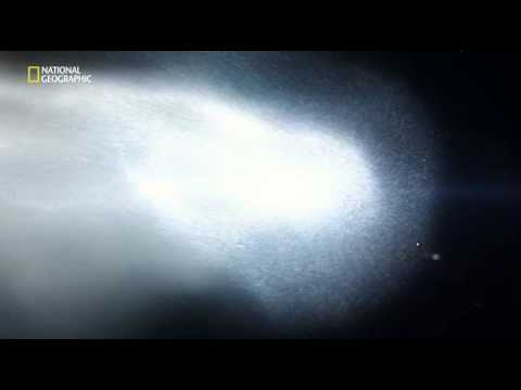 National Geographic. Комета века / National Geographic. Comet of the century (2013)