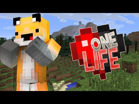 The Truth About One Life - Minecraft One Life SMP S2 EP 39
