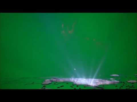 Green screen effects ALIEN METEOR FALL chroma key   Adobe after effects, Sony vegas, vfx thumbnail