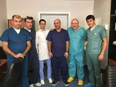 The  Multidisciplinary Team In Gynecological Oncology
