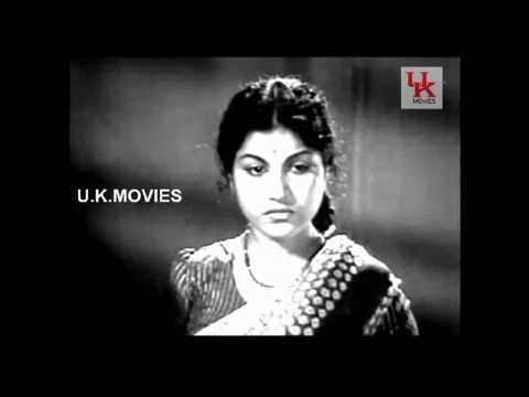 Aasai Magan 1953  --  Full Movie