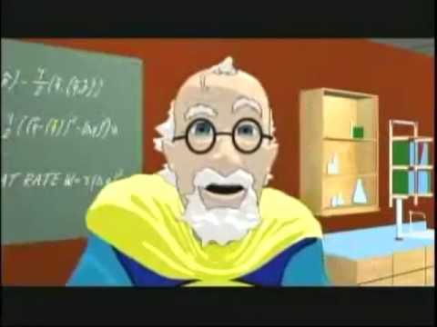 Easy Quantum Mechanics