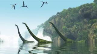 How do Dinosaurs Fit into the Bible?