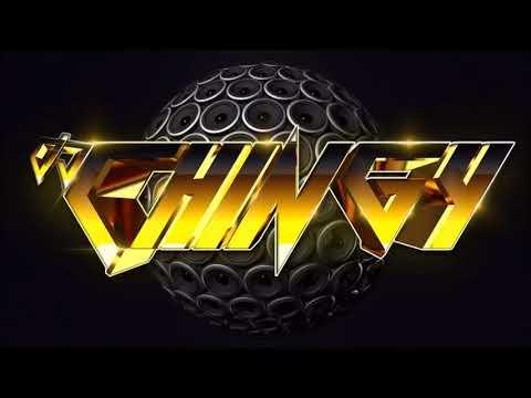MUSICA DE ANTRO DJ CHINGY DJ Dero   Revolution DJ kLazH! 4 LvSt Mx