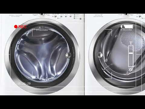do-you-know-l-best-features-'electrolux-4-0'-but-users-don't-know-about-this