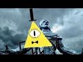 X-men Apocalypse trailer Cartoon network/Disney XD