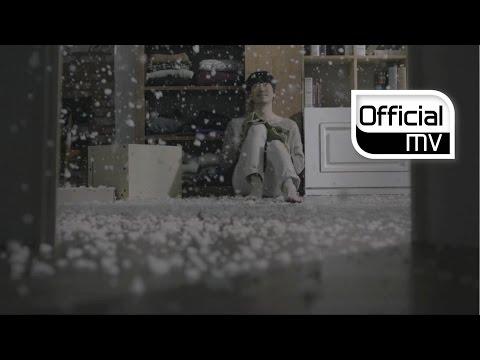[MV] HuhGak(허각) _ Snow Of April(사월의 눈)