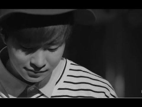 【2JAE】【GOT7】 — 1:31 AM(fanmade By Homanwoon)