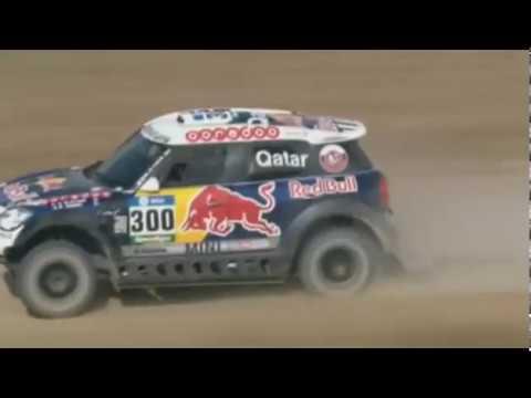 Monster Trucks Cars Bugy Bikes Rally Dakar Youtube