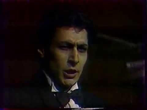 Barseg Tumanyan, ¨Concert In Erevan¨ 17/1/1987 - Conductor: Aram Katanian