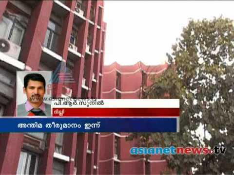 Asianet News@1pm 10th March 2014 Part 1