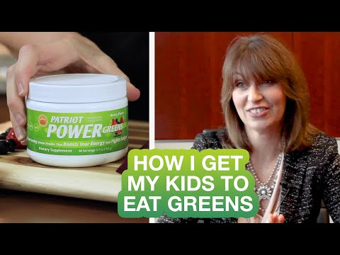 greens-drink-customer-review