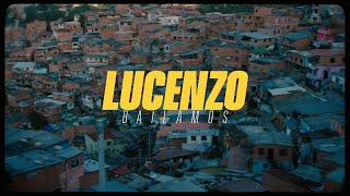 Lucenzo - Bailamos (Official Video)