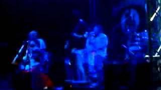 Bicheto - Idem (Live @ Spirit of Burgas 2010)