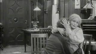 """Ingeborg Holm"" (1913) director Victor Sjöström (Seastrom)"
