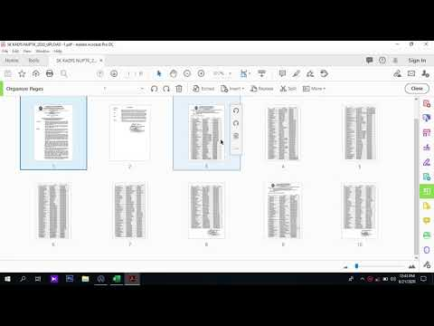 cara-memisahkan-file-pdf-dengan-adobe-acrobat-dc