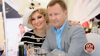 Пусть говорят  Сенсация  как убивали Вороненкова насамом деле  Самые драматичные моменты выпуска от