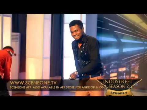 INDUSTREET Season 2 Ep 9| The Bad Guy| Out now on SceneOneTV App/website (www.sceneone.tv) thumbnail
