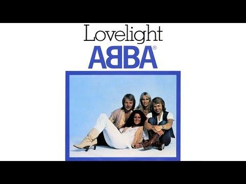 abba---lovelight-(1978)---original-mix
