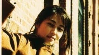 【感動】ZARD・永遠の歌姫坂井泉水がただ一度だけ見せた悲しみの涙が切なすぎる!