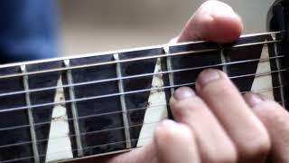 Jodoh Lewat Orari (Lagu Banyuwangi)