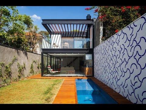 Apartamento tres 3 alcobas 137 5 m2 proyecto faro de for Casa moderna minimalista 6 00 m x 12 50 m 220 m2