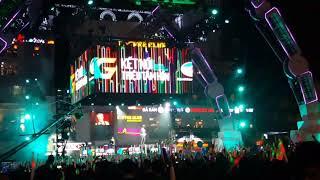 [Full show] Sơn Tùng M-TP tại Đại Hội âm nhạc kết nối triệu Tâm Hồn! Viettel