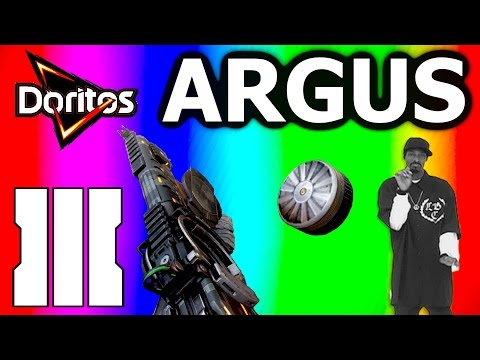 Argus Shotgun is AMAZING! Insane range and consistency! Black Ops 3 Gameplay Tips and Tricks (BO3)