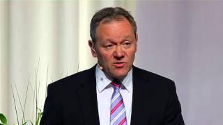 Scania Interim Report January-March 2013