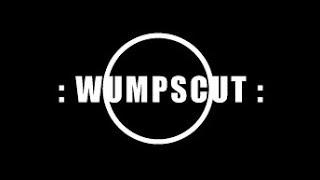 :Wumpscut - New Millennium Mix. [EBM/Drk Electro/Industrial/Drk Ambient/Noise/Cyber/Goth]