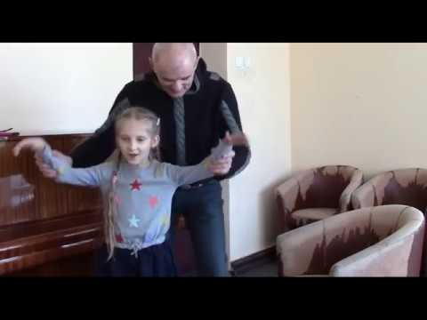 """ВеДеДо. """"Учимся громко петь"""" С. Богаченко ведёт Занятие 1 (Часть 1)"""
