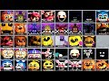 Five Nights at Freddy's 2 GMOD: All Animatronics (COMPLETE!)
