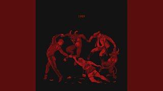 Секс под MDMA (feat. Murda Killa)