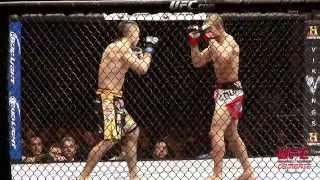 UFC 169: O grande dia das lutas - Parte 2 - Recap Exclusivo com José Aldo e Renan Barão