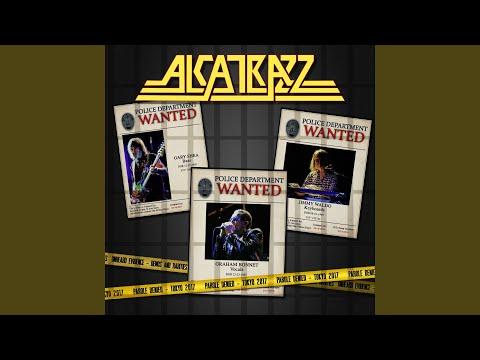 Instrumental Jam 2 1986 (Bonus Track) (Live) Mp3