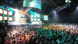 SNAP ! СупердискотЭка 90 х с MTV