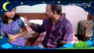 Chalbaz sasur sex with bho /HOT HD HINDI MOVIE