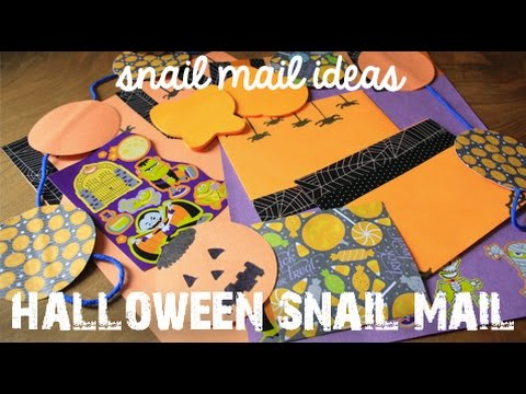 Snail mail pen pals for teenagers free opinion