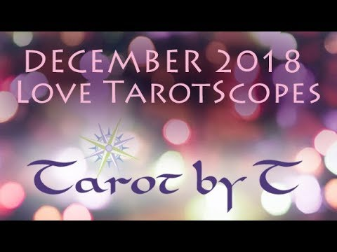 gemini love horoscope 25 december 2019
