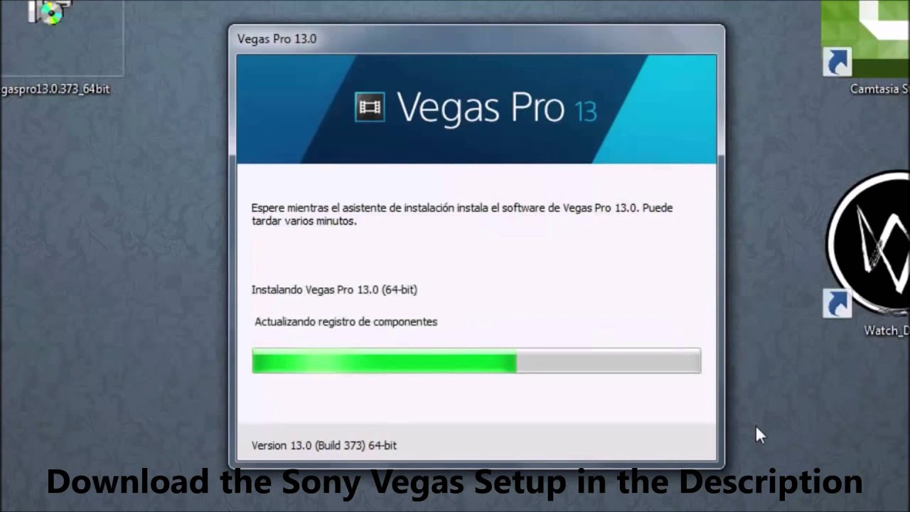 download sony vegas pro 13 32 bit gigapurbalingga