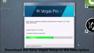 Sony Vegas Pro 13 + PATCH + FREE DOWNLOAD (WORKING 2018) [Updated] July
