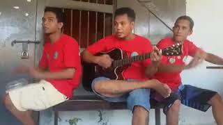 Lagu Kisah Nyata Dipenjara Lapas