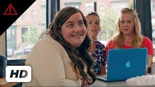 I Feel Pretty - 'Open Bar' (Official Digital Spot) - Amy Schumer Comedy Movie HD