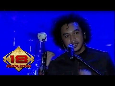 Nidji - Manusia Sempurna  (Live Konser Ambon 22 Februari 2008)